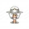 A2120005D02 Термостат Nissan TD27