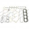 041112022071 Ремкомплект прокладок двс полный Toyota 2Z