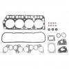 041122020171 Ремкомплект прокладок двс верхний (0209-0409) Toyota 4Y